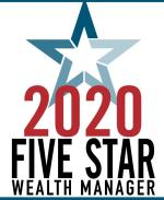 5 Star 2020 vertical